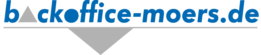backoffice-moers logo
